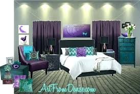 purple bedrooms purple gray bedroom purple and gray bedrooms teal and gray bedrooms