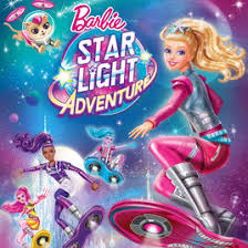 barbie star light adventure star light adventure original motion picture soundtrack ep by