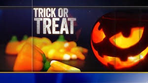 halloween city indiana pa wpxi trick or treat times 2015 wpxi