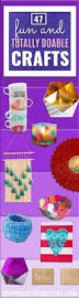 best 25 do it yourself crafts ideas on pinterest shell art sea