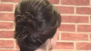 how to get long curly prom hairstyles video dailymotion