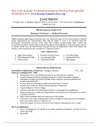 Key Accomplishments Resume Examples by Pharmacist Resume Samples Job Sample Resumes