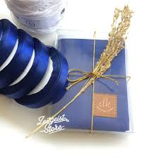 wedding gift bandung premium favor gifts