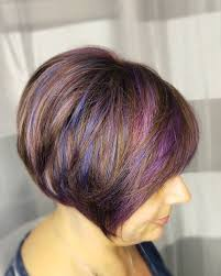 hair colour after 50 38 chic short hairstyles for women over 50