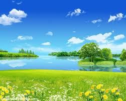 summer dreamland wallpaper free nature hd desktop hd desktop