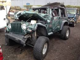 wrecked jeep wrangler for sale top 10 craigslist dos and don ts for selling jeeps truck cer