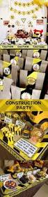 best 25 dump trucks ideas on pinterest 4th birthday boys dump