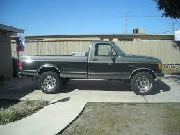 86 Ford F150 Truck Bed - dalt10 u0027s profile in orlando fl cardomain com