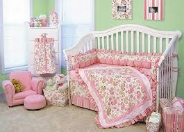 Discount Baby Crib Bedding Sets Stunning Unique Baby Cribs Gallery Liltigertoo