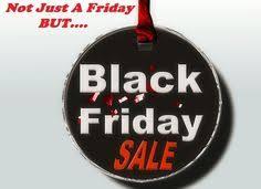 black friday 2017 best computer deals black friday 2014 lenovo ideacentre k305 0890 1du desktop black