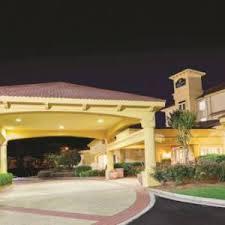 Myrtle Beach Comfort Suites Hotels Near Broadway At The Beach Myrtle Beach Sc