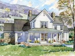 farmhouse design plans ingenious inspiration 7 contemporary farmhouse plans with photos