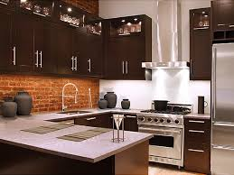 Kitchen Cabinets New York City Kitchen Cabinets New York 1000 Images About Kitchens On Pinterest