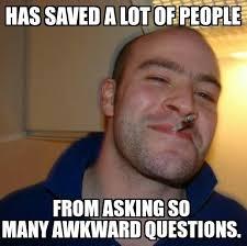 Meme Urban - good guy urban dictionary needs more appreciation meme guy