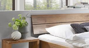 Schlafzimmer Bett Selber Machen Bett Kopfteil Selber Bauen Ruhbaz Com