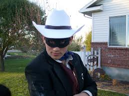 lone ranger halloween costume diy lone ranger and tonto costume u2013 dime and a prayer