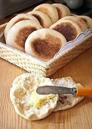 cuisiner avec thermomix cuisiner avec thermomix muffins anglais avec thermomix cuisine au