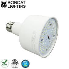 aquarium light bulb replacement bobcat lighting 60 watt 300 watt replacement led high bay light