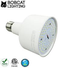 60 watt aquarium light bobcat lighting 60 watt 300 watt replacement led high bay light