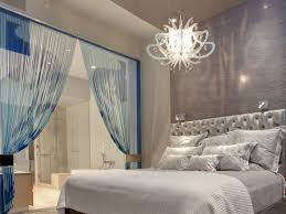 Amazing Bedrooms Fantastic Graphic Of Ceiling Light Fixtures For Bedroom Tags