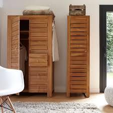 Wohnzimmerschrank Eiche Badezimmerschrank Holz Ubhexpo Com