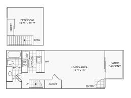 2 Bedrooms Apartments For Rent Best 25 San Leandro California Ideas On Pinterest San Leandro