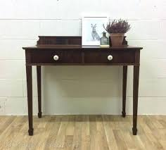 Country Style Computer Desks - french country writing desk convenience concepts french country