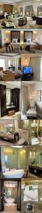 hotels archives luxury interior design journalluxury interior