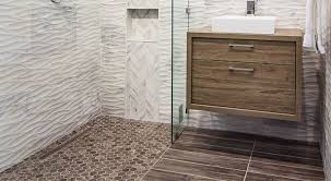 Floor Tiles For Bathroom Bathroom Flooring The Tile Shop