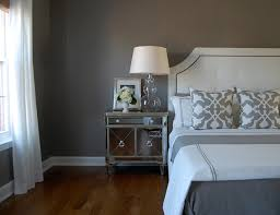 barbara barry poetical contemporary bedroom benjamin moore