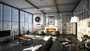 living room simple mens bedroom male interior design ideas