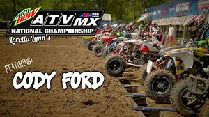 ama atv motocross motocross rocky mountain mc ama amateur national area qualifier