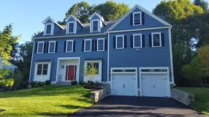 Home Builders by Cjm Builders Inc Of Wilmington Ma New Home Construction