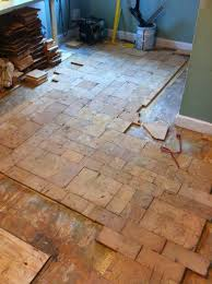 599 best diy flooring images on flooring ideas