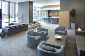 party rooms chicago aqua party room contemporary living room chicago by