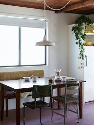 Vintage Dining Room Furniture The Joshua Tree Casita A Stylish Diy Remodel Budget Edition