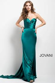 Long Dresses For Cocktail Party - fall 2017 jovani fashion collection