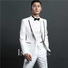 online get cheap white linen dress pants aliexpress com alibaba