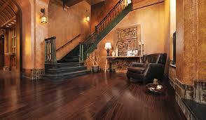 Commercial Hardwood Flooring Commercial U0026 Residential Erhardwoodflooring