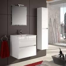 pied meuble cuisine meubles salle de bain bricorama indogate peinture meuble bas