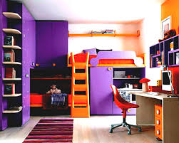 surprising teen bedroom sets with modern bed wardrobe cute girls room design ideas teenage girl bedroom install classic