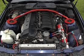 turbo bmw e36 bmw e36 turbo engine bmw engine problems and solutions