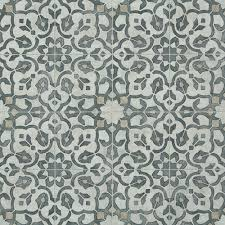 Roterra Slate Tiles awesome patterned bathroom floor tiles pictures inspiration