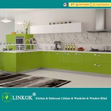 linkok furniture l shaped kitchen cabinet and shaker style kitchen