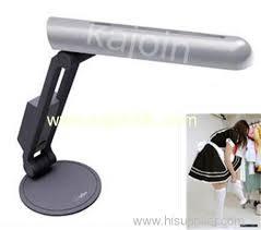 165234705 bathroom sp camera kajoin hidden camera sp desk lamp dvr 16gb s jpg
