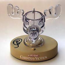 vacation moose mugs ebay