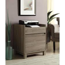 altra home decor linon home decor tracey gray file cabinet 69335gry01u the home depot