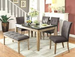 dining tables homelegancefurnitureonlinecom weathered wood dining