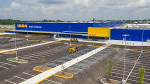 when does ikea have sales everything you need to know before shopping at ikea in fishers for