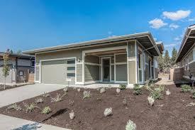 house builder plans all homes arbor builders
